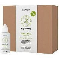 Kemon Actyva Nuova Fibra Serum SN 12x30ml