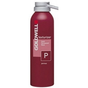 Goldwell Texturizer P 200ml