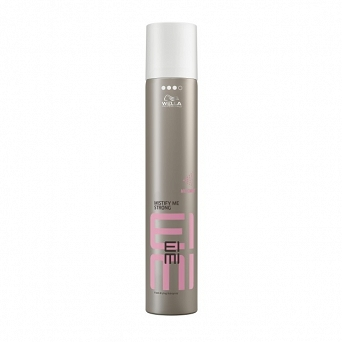 Wella Eimi Mistify Strong Lakier 500ml