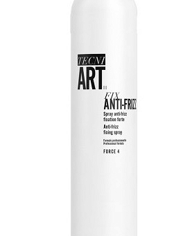 Loreal Fix Anti-Frizz Hairspray 400ml NEW 2019