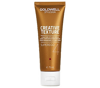 GOLDWELL SUPEREGO KREM 75ml