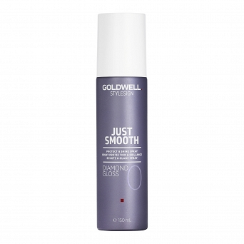 GOLDWELL DIAMOND GLOSS  NABŁYSZCZACZ 150ml