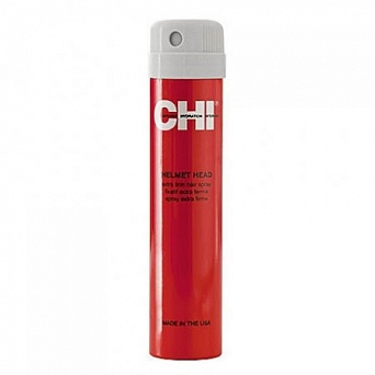 Farouk Chi Helmet Heat Spray 74g