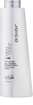 Joico Style & Finish Joi Gel Firm 1000ml