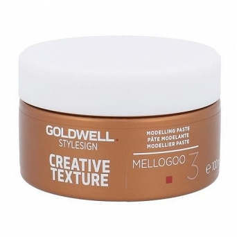 GOLDWELL MELLOGOO 100ml