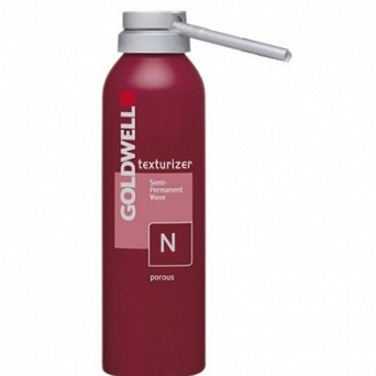 Goldwell Texturizer N 200ml