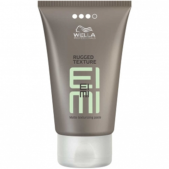 WELLA EIMI RUGGED TEXTURE 75ml  KREM DO UTRWALENIA FRYZURY