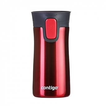 Contigo 39 Thermal Mug Pinnacle Watermelon 300 ml 1000-0633
