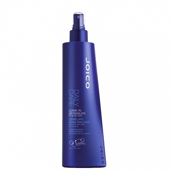 Joico Daily Care Detangler 300ml