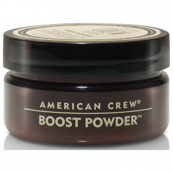 American Crew Boost Power 10.35ml