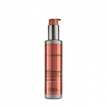 Loreal Inforcer Night Anti-Breakage Serum 150ml