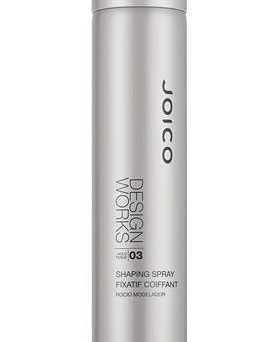 Joico Design Works Shaping Spray 300ml