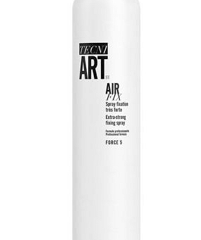 Loreal Air Fix Hairspray 400ml NEW 2019
