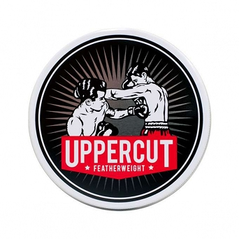 Uppercut Deluxe Featherweight  210g