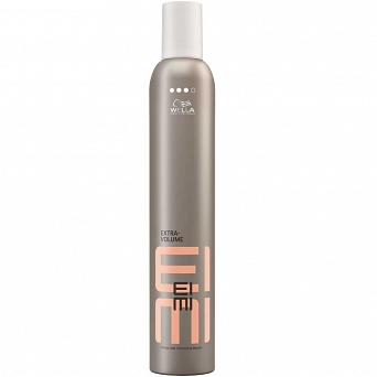 WELLA EIMI EXTRA VOLUME PIANKA 500ml