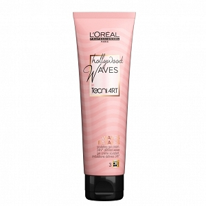 LOREAL HOLLYWOOD WAVES FATALES 150ml