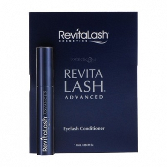 RevitaLash Advanced 1.0ml Odżywka do rzęs-TESTER