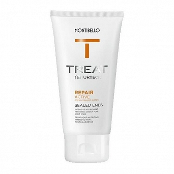 Montibello Repair Active Treat Naturtech 75ml