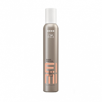 Wella EIMI Shape Control 500ml