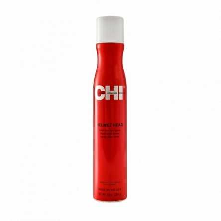 FAROUK CHI HELMET HEAT SPRAY 284g