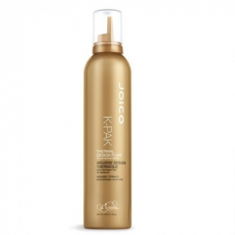 Joico Pianka K-Pak  Thermal Design 300ml