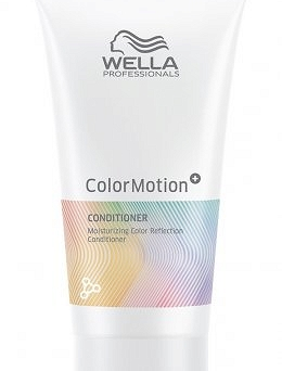 Wella Color Motion Odżywka 30ml