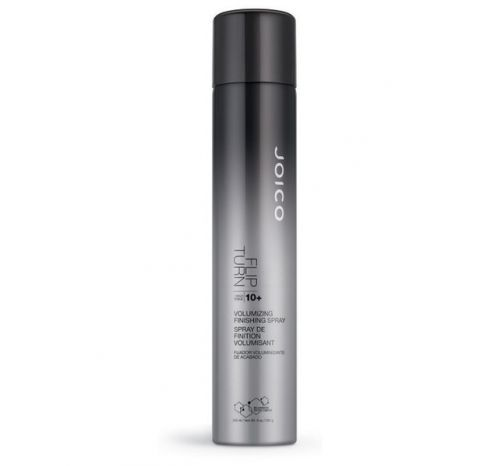 Joico Hairspray Flip Turn volumizing 300ml